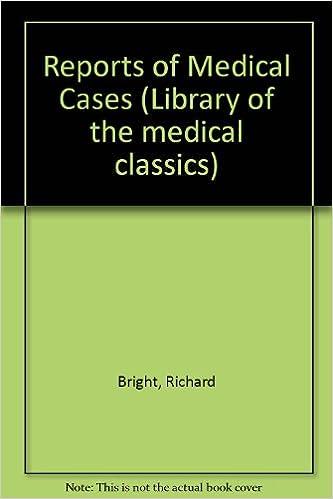 Nephrology | Best Free Ebook Downloads Site