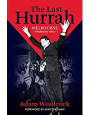 The Last Hurrah: Melbourne Premiers 1964