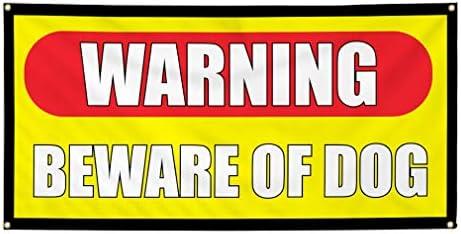 Details about  /Pet Friendly Business Advertising Vinyl Banner Sign fix