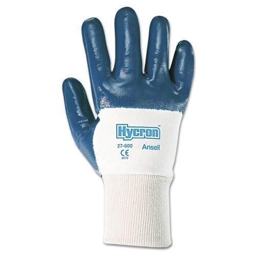 GLOVES,HYCRON,FOAM,XL B0025QIEP0