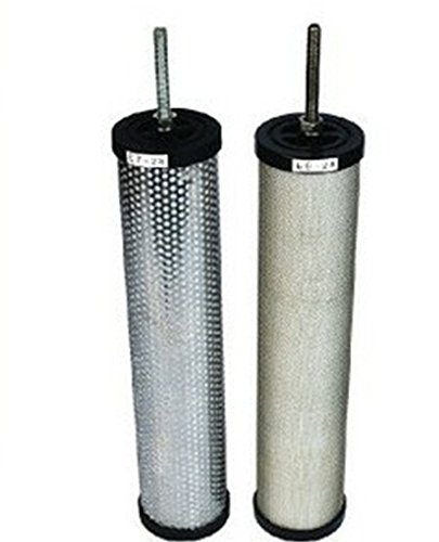 Replacement Filter Element for Hankison E1-28,Free shipping!
