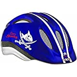 Bike Safety Helmet Capt?n Sharky by fun