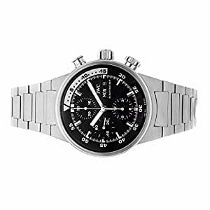 IWC Aquatimer automatic-self-wind mens Watch IW371928 (Certified Pre-owned)