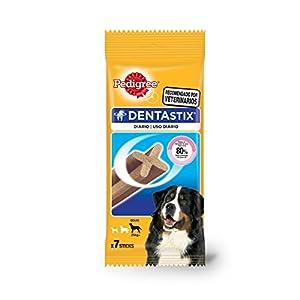 Pedigree Dentastix Large/Giant 7pk Click on image for further info.