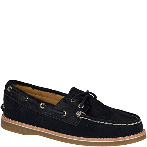 Luxe Original Shoe Top Boat Sperry Authentic sider xTBtqI