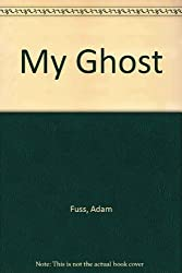 My Ghost