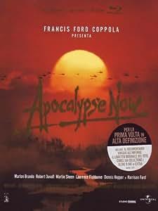 Apocalypse_Now_(AKA_Apocalypse_Now_Redux) [Italia] [Blu-ray]