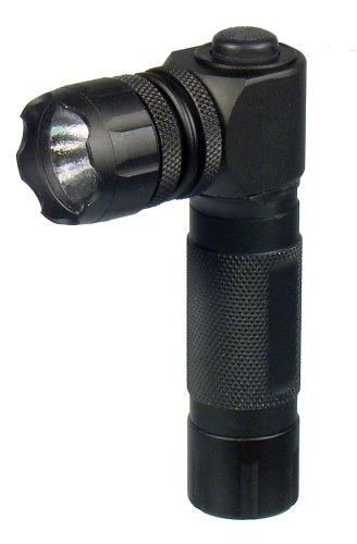 Tactical Light Led 6v (UTG 23mm IRB Tactical OPS Hand Combat LED Light -