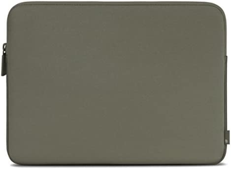 Genuine Incase Heathered Protective Sleeve Storage Case For MacBook Air 11 Inch