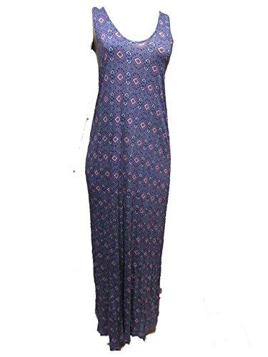 Joie Women's Emilia Summer Maxi Dress Washed Raspberry by Joie