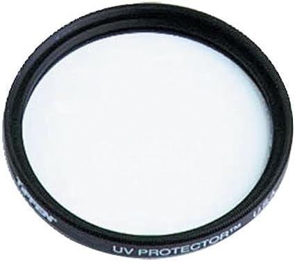 Tiffen Filter 30 5mm Uv Protector Filter Kamera