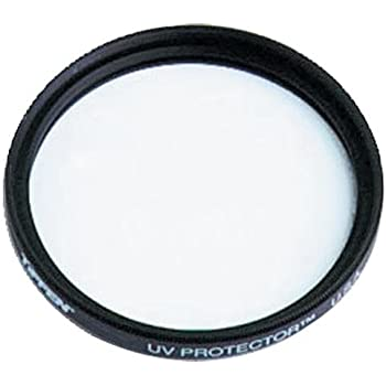 Tiffen 30.5MM UV Protector Filter