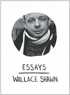 Distant star bolano essay