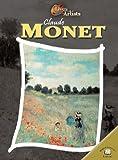 Claude Monet, Sean Connolly and Claude Monet, 0836856503