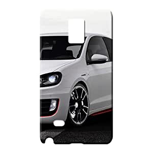 samsung note 4 Impact Anti-scratch pictures cell phone carrying cases phone wallpaper