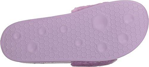 Rihanna Donna Fenty 36577202 Pelliccia nbsp;sandali Slide By Puma Scarpe Rosa HRaqwSS