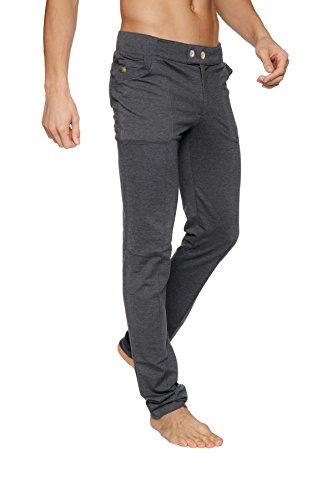 4-rth Mens Urban Traveler Dress Pant Yoga Pant