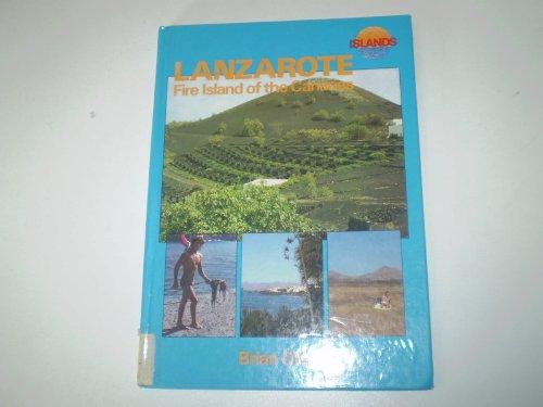 Lanzarote (Islands S.)