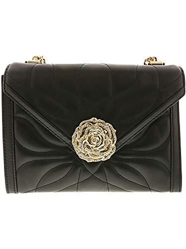 Michael Kors Quilted Handbag - 8