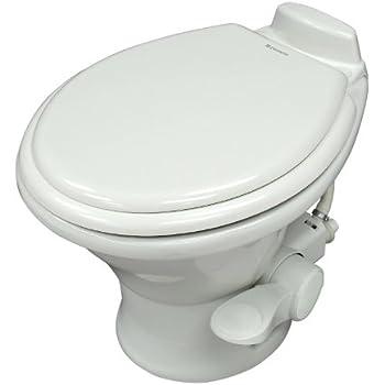 Amazon Com Dometic Rv Toilet Sealand Traveler 510hs