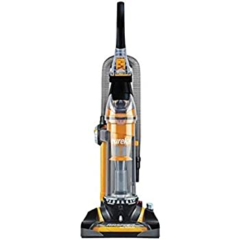Amazon Com Eureka Optima Bagless Upright Vacuum Cleaner