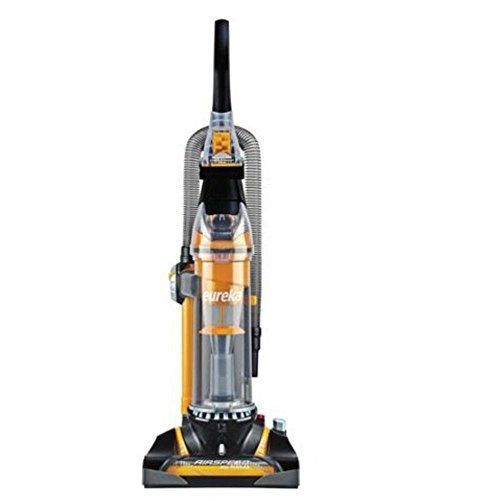Eureka Airspeed All Floors Bagless Upright Vacuum, As3011a