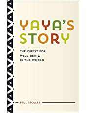 Yaya's Story: The Quest for Well-Being in the World