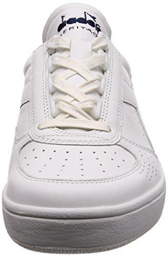 Basse Sneakers White Basse Diadora White Diadora Sneakers 1qwwnOXxC5