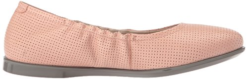 ECCO Incise Enchant, Ballerine Donna Beige (Muted Clay)