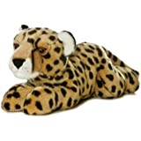 "Aurora - Flopsie - 12"" Cheetah,Multi"