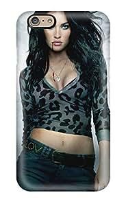 Stacie Thomas Cash Iphone 6 Hard Case With Fashion Design/ EOvwHPz2905IJEXy Phone Case