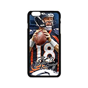 GKCB NFL PLAYER Cell Phone Case for Iphone 6