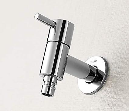Amazon com : LoLa Ling Washing Machine Faucet Small tap