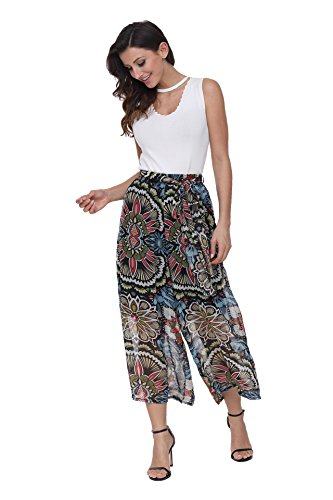 2 Pant One Women's Acvip Size Farbe nY1SXRX