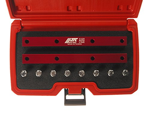 BENZ DIESEL TIMING TOOL SET(M6 BY JTC 4429 by JTC Tools (Image #1)