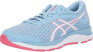 Gel-Cumulus 20 GS Running Shoes