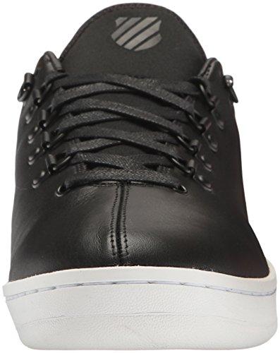 White '88 Fashion Classic Black Sneaker Men's K Swiss Sport RqzBBv