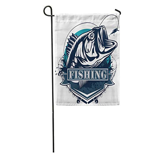 82c6b47233fd Fish Lure Baits Vintage - Trainers4Me