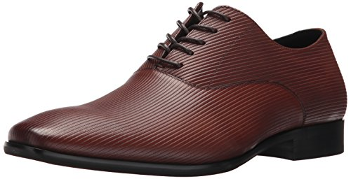 Aldo Mens Piccadilly Oxford Lichtbruin