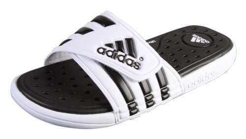 Adidas Shower Shoes