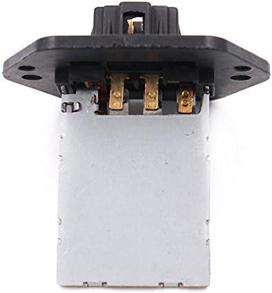 Bernard Bertha Blower Motor Regulator Heater Fan Resistor 970353D000 For Hyundai For Sonata XG350 Santa Fe 97035-3D000