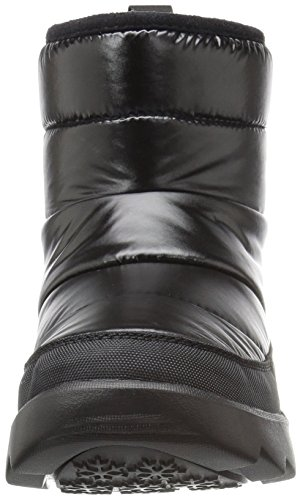 Skechers (SKEES) Damen Mementos-Angel Face Funktionsschuh, Schwarz (Bbk), 36 EU