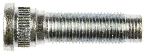 Wheel Stud Dorman 610235 Part # 610-235