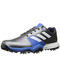 adidas Men's Adipower Boost 3 Golf Shoe