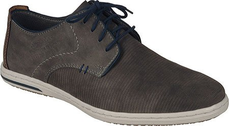 rieker-mens-b9112-julian-12-granit-navy-kastanie-sneaker-44-us-mens-105-11-m