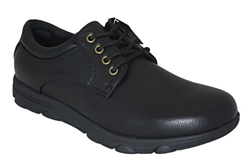 Pictures of Gelato Men's 8555 Professional Comfort Work 1