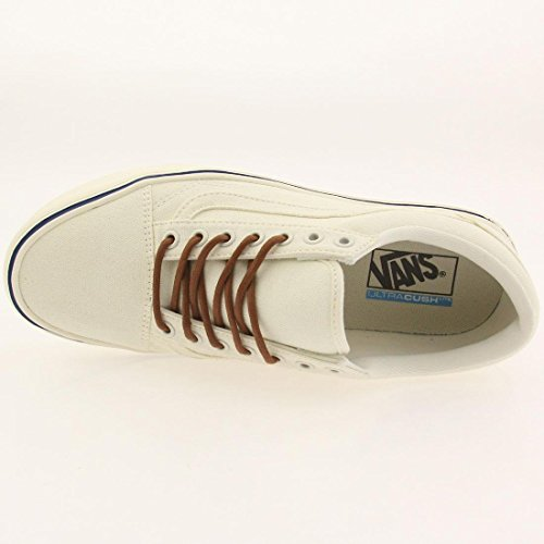 VANS Old Skool Lite+ Classic Sneaker Skate shoes ultra light hot sale