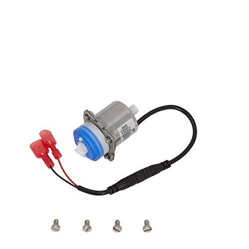 AMERICAN STANDARD M964410-0070A Solenoid Assembly KIT, for Proximity Faucet
