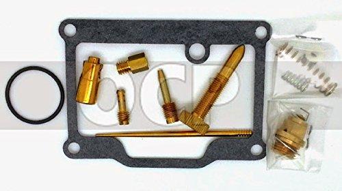 97 scrambler fuel valve - 6