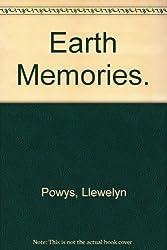 Earth memories,